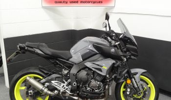 Yamaha MT-10 For Sale Here At Ultimate Moto Along With Other Motorcycles Direct From Our Showroom.
