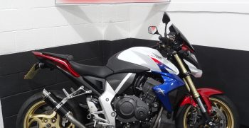 Honda CB1000R Extreme For Sale Here At Ultimate Moto Along With Other Motorcycles Direct From Our Showroom.